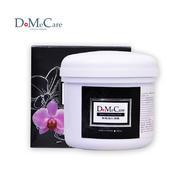 台湾正品 DMC黑里透白冻膜 欣兰面膜 225g 清洁 去黑头粉刺