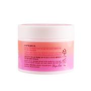 韩国HOPE GIRL希望佳人葡萄柚卸妆膏 温和保湿深层清洁卸妆75ml