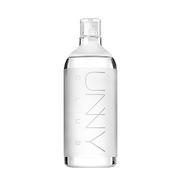 UNNY卸妆水眼唇卸妆液深层清洁脸部温和无刺激500ml