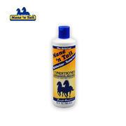 美国Manen Tail 箭牌经典护发素 355ml 改善头发稀疏 正品批发