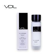 韩国正品 VDL美肌方程SKIN P+R=O精华液130ml 补水保湿 水润柔滑
