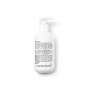 美国Elta MD氨基酸泡沫洗面奶207ml温和敏感肌可卸妆洁面乳